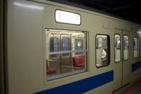 山陽本線の普通電車の写真♪
